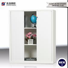 roller shutter cupboard door roller shutter cupboard door