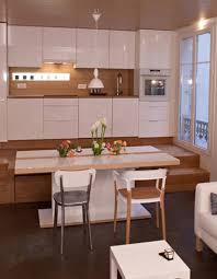 les cuisines à vivre cuisine à vivre les bonnes idées des pros décoration
