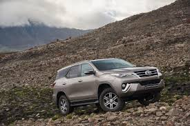 toyota fortuner toyota fortuner 2016 first drive cars co za