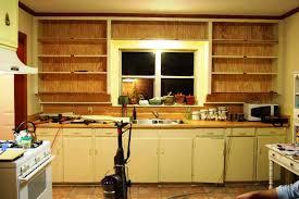 Cabinets Kitchen Ideas Beadboard Kitchen Cabinet Design U2013 Awesome House