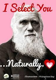 Science Birthday Meme - the memes that moved us top ten aha facebook memes of 2016