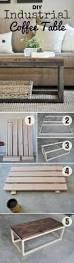 How To Build Farm Table by Diy Round Farmhouse Table Breakfast Nooks Design And Farmhouse