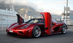 koenigsegg ccx red is this the best looking koenigsegg agera r ever youtube