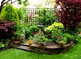Corner Garden Ideas Excellent Corner Garden Design Lovely Corner Garden Ideas Corner