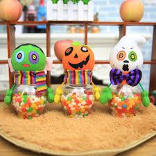 online get cheap pumpkin candy jar aliexpress com alibaba group