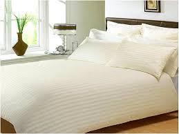 Ideas For Toile Quilt Design Black Bedding Uk Home Design Remodeling Idea Blue Toile