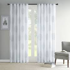 Sliding Patio Door Curtains 18 Beautiful Curtains For Sliding Glass Door