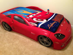 step2 corvette toddler to bed with lights corvette bed house design best corvette bed set 2017