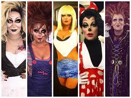 roxxxy andrews u2013 page 14 u2013 drag queens galore