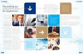 brochure template indesign 8 page layout 06 by boxedcreative