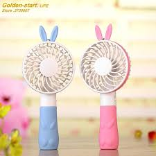held battery operated fans 17 best picture portable usb handhold fan images on