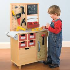 amazon com work bench toys u0026 games