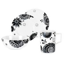 Dishes Bed Bath And Beyond 44 Best Dishes Images On Pinterest Dishes White Dinnerware And