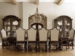 11 dining room set sculpture of 11 dining room set dining room ideas