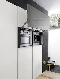 Designer Fitted Kitchens 39 Best Cucine Images On Pinterest Kitchen Designs Italian