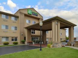 Comfort Inn New Buffalo Mi Holiday Inn Express St Joseph Affordable Hotels By Ihg