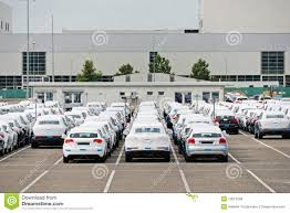 siege social audi audi siege social les passionnés de l automobile