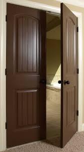 Colored Interior Doors Interior Door Diy Home Improvement Pinterest Formal Living