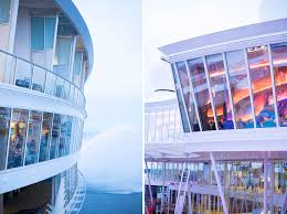 Royal Caribbean Harmony Of The Seas by Top 10 Things To Do On The Harmony Of The Seas Cruise Ship