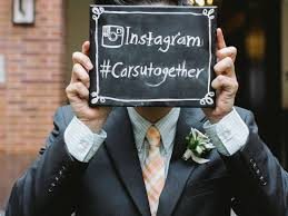 wedding wishes hashtags 8 steps to crafting your wedding hashtag
