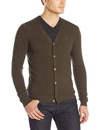 mens cardigan diesel sweater diesel cardigan mens sweater