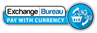 the exchange bureau home page exchange bureau