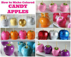 where to buy candy apples 17 candy apple recipes that will rock your world this fall
