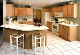 Hobo Kitchen Cabinets Solid Wood Unfinished Kitchen Cabinets For Homeowners And Contractors