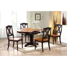 dining table 60 inches long round table 60 inches the best inch round table ideas on round table