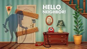 home design story gems 100 home design story app neighbors mahtomedi neighbors go