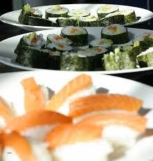 jeux de cuisine a faire cuisine jeux de cuisine sushi high resolution wallpaper