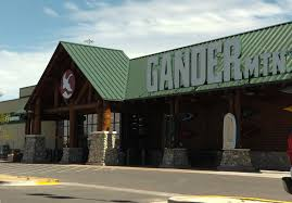 Gander by Amarillo Gander Mountain Could Remain Open Amarillo Com