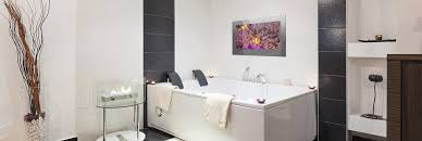 fernseher badezimmer badezimmer tvs wasserdichte fernseher für ihr bad mues tec