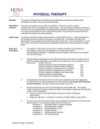 epic physical therapy aide cover letter 31 on simple cover letters