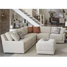 Section Sofa Sectional Sofas Washington Dc Northern Virginia Maryland And