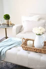 Clean Sofa With Steam Cleaner Sofa Upholstery Cleaner Beautiful Steam Clean Sofa Clean