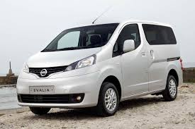 nissan nv200 nissan nv200 camper u2014 ameliequeen style nissan nv200 review
