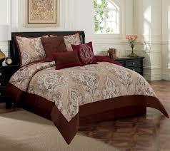 contemporary luxury bedding sets king wedding bedroom set
