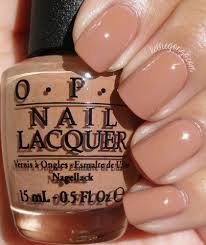 kelliegonzo opi fall 2014 nordic collection swatches u0026 review