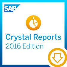 amazon com sap crystal reports 2016 full version download