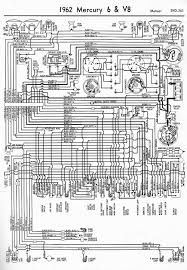 335d wiring diagram swisher wiring diagram wiring diagrams for
