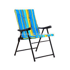Cushioned Bleacher Seats With Backs Folding Chairs With Cushions Folding Chairs With Cushions
