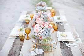 floral centerpieces floral centerpiece ideas popsugar home