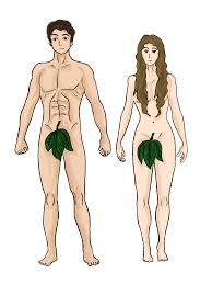 top 87 adam and eve clip art free clipart image