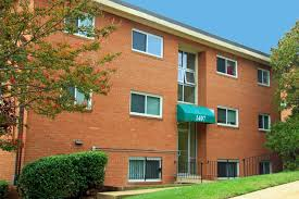 3 bedroom apartments arlington va bedroom nice 3 bedroom apartments arlington va within ahc inc view