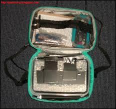 Radio Reference Live Feed Diy Stealth Radio Scanning Parkrxing Bag The Radioreference