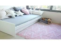 tapis chambre fille chambre tapis chambre fille unique tapis pour chambre de fille