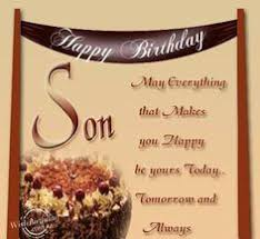 happy birthday wishes quotes for and wishes cards happy
