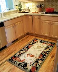 Rooster Rugs Round by Kitchen Room Design Awesome Center Island Kitchen Round Kitchen