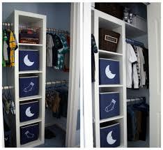 Shelf Reliance Shelves by Iheart Organizing 2011 08 21